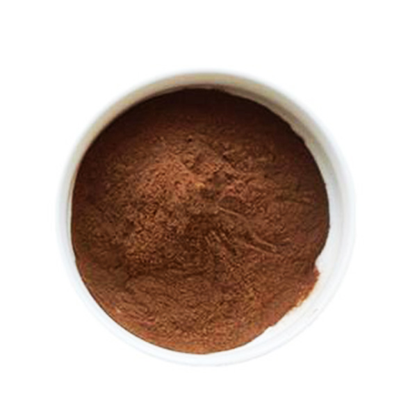 Areca Catechu Extract