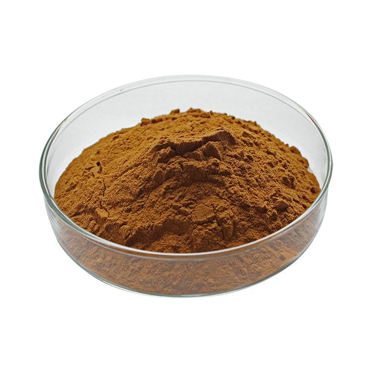 Ashitaba Extract