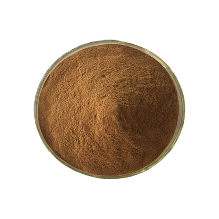 Bambusa Vulgaris Extract