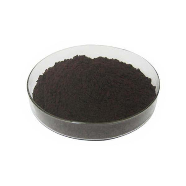 Black Ants Extract