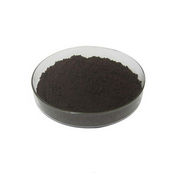 Black Fungus Extract