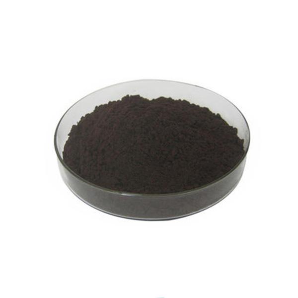 Black Fungus Extract