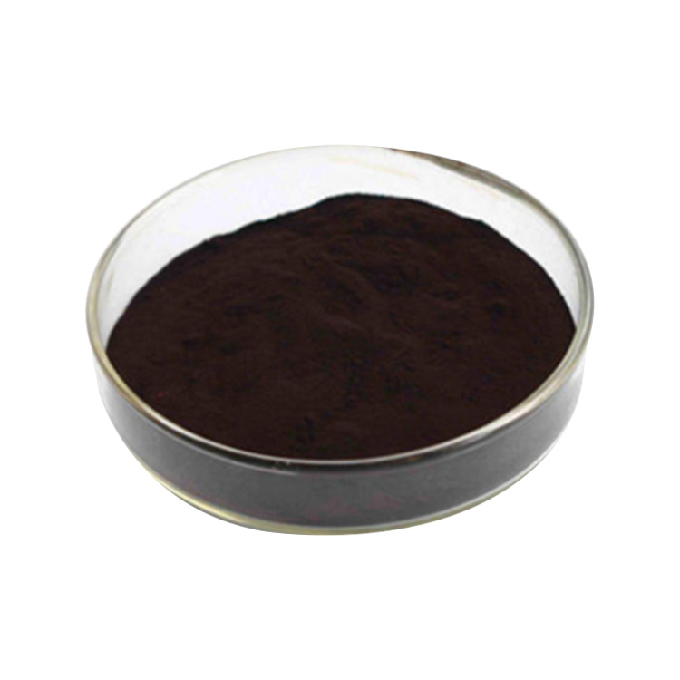 Black Soybean Peel Extract