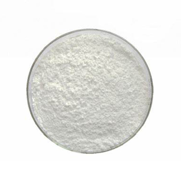 Cantharidin Powder