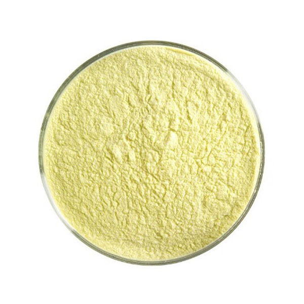 Chrysin Powder