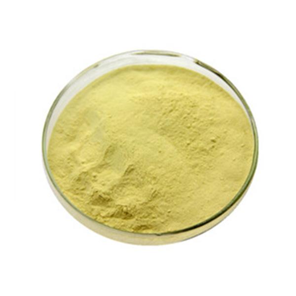 Colchicum Extract