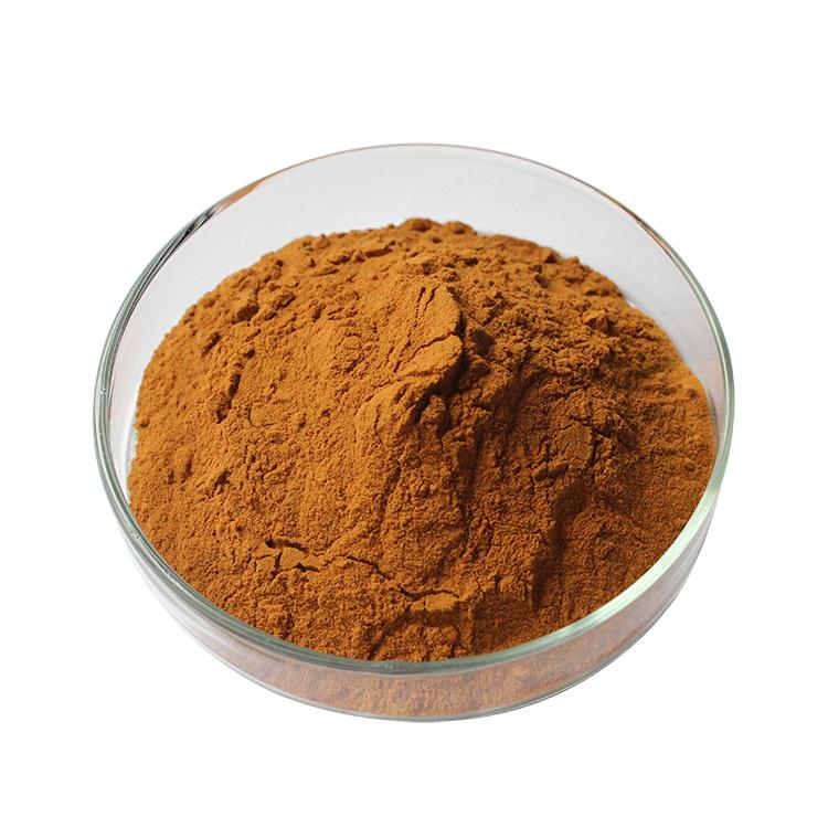 Cynomorium Songaricum Extract