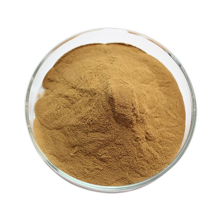 Gynostemma Pentaphyllum Extract