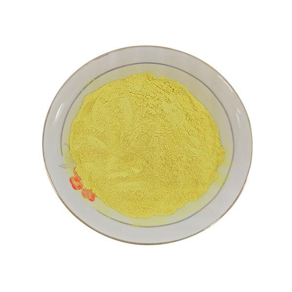 Lichen Extract