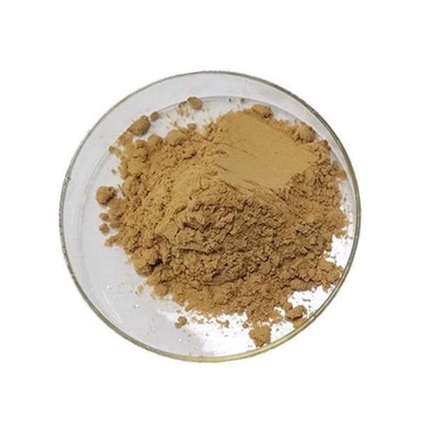 Melia Azedarach Extract