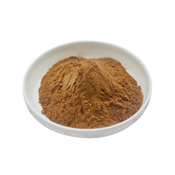 Myrrh Extract