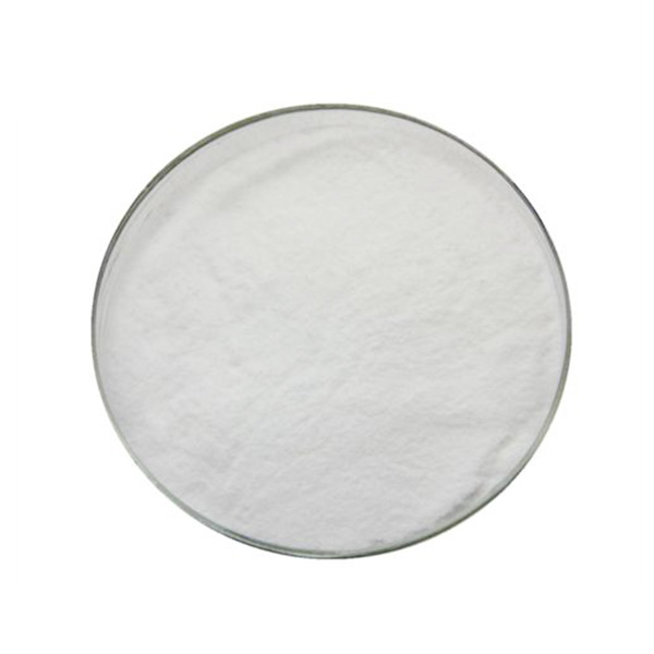 Oleanolic Acid Powder