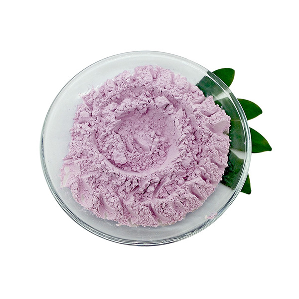 Purple Yam Powder