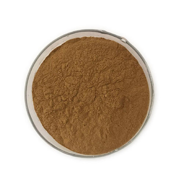 Radish Seed Extract