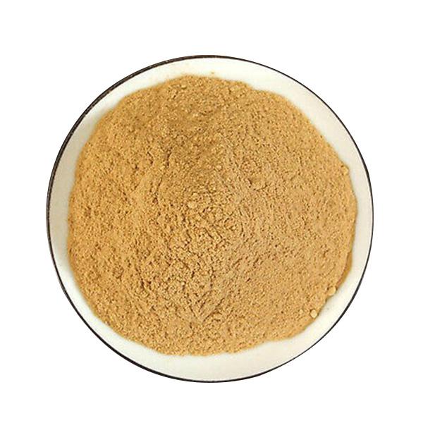 Sharpleaf Galangal Fruit Extract