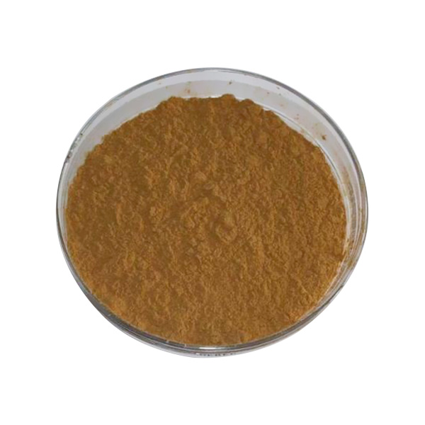 Siberian Elm Bark Extract