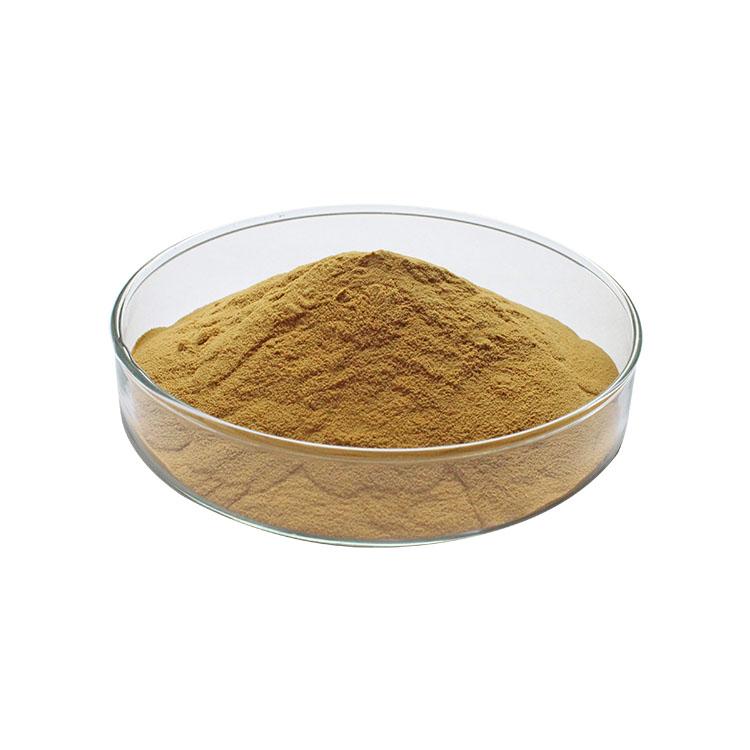 Sophorae Flavescentis Extract