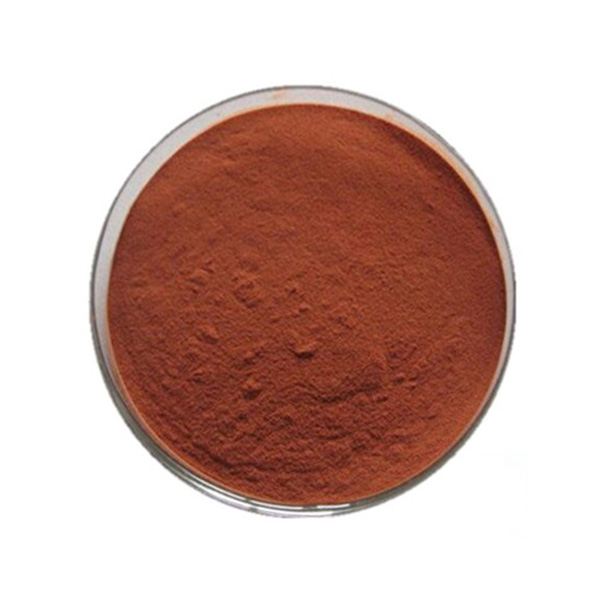Sorghum Extract