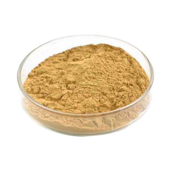 Stemona Tuberosa Extract